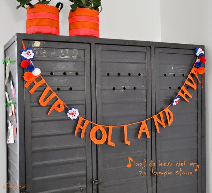 .wolplein.nl/blog/wk-slinger-haken/