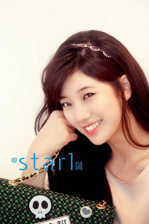 k-pop Girls Generation Yoo-Na nude fake