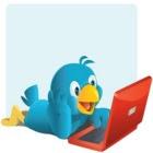 dicas, twitter, carreira TI, internet, rede social, microblogs, emprego, vagas