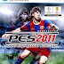 Download PES 2011 Gratis PC