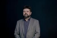 Сайт Андрея Мирошниченко - психолога, философа, коуча, консультанта и супервизора