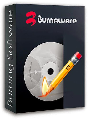http://www.freesoftwarecrack.com/2014/12/burnaware-77-professional-full-free-download.html