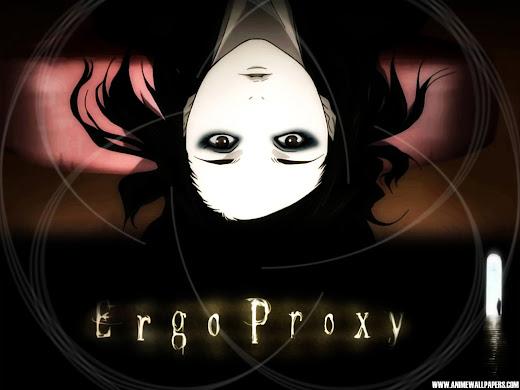 E os animes? Ergo+Proxy+%25285%2529