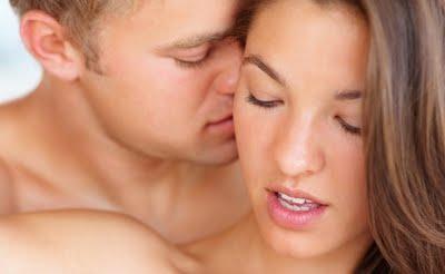 Seks Di Bulan RamadhanBagaimana?
