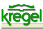 Kregel Publishing