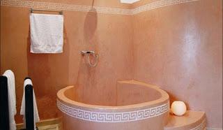 hotel Riad Albahaca