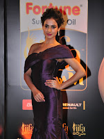 Sonal Chauhan photos from IIFA Utsavam 2016-cover-photo