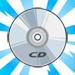 CD de celebracion