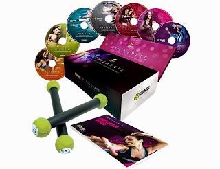 http://www.otimadieta.com/2014/01/emagrecendo-com-zumba-fitness-zumba.html