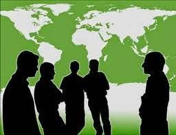 Indonesia Tekankan Peran Pemuda bagi Masa Depan