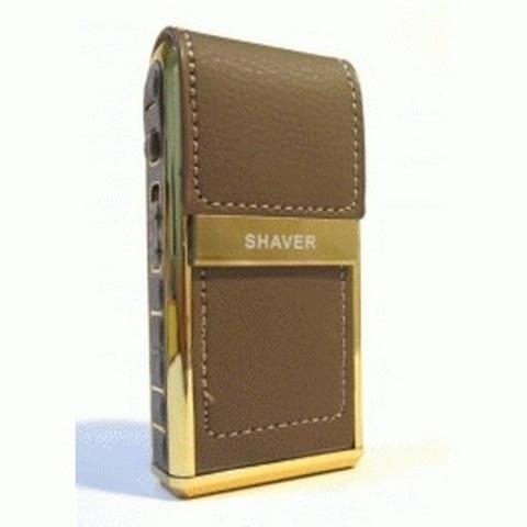 Alat Cukur Kumis Boteng RSCW-V1 Elegan untuk Hadiah souvenir  9a81291882