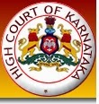 Karnataka High Court karnatakajudiciary.kar.nic.in Law Clerks cum Research Assistant posts apply online