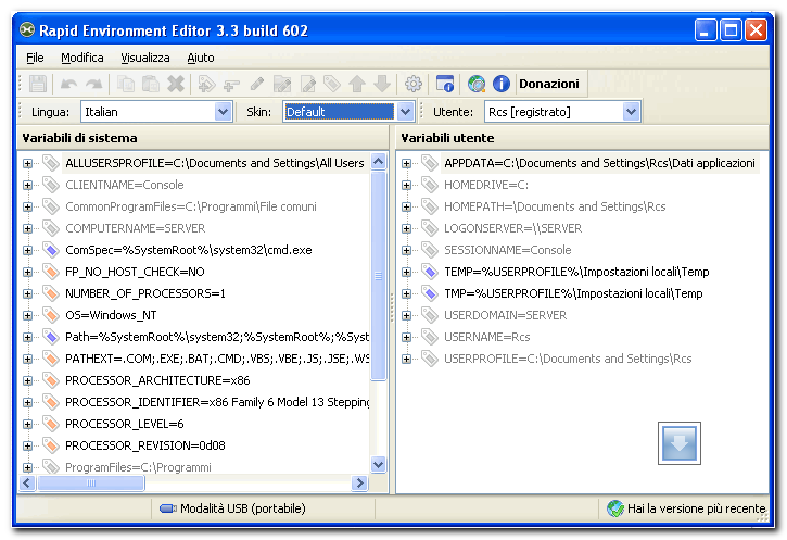 how to add directory to your path environment variable
