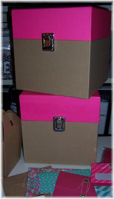 http://www.hemashop.com/de/shop/Hobby/Hobby?&utm_source=salesupply&utm_medium=organic&utm_campaign=piper1812