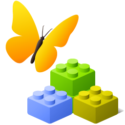 SQLite Expert Professional v3.4.61 Portable
