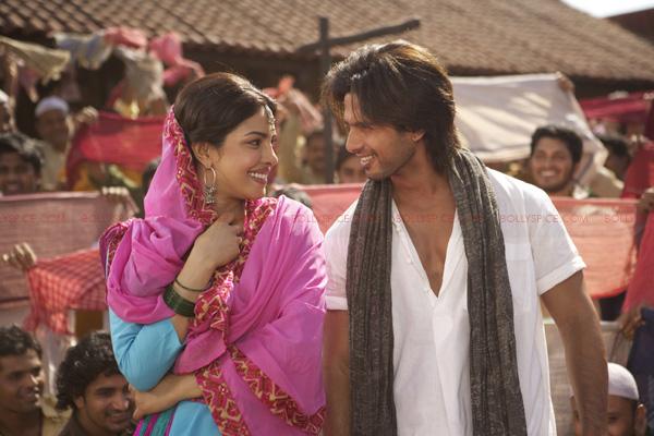 Teri Meri Kahaani movie 5 full movie in hindi dubbed download
