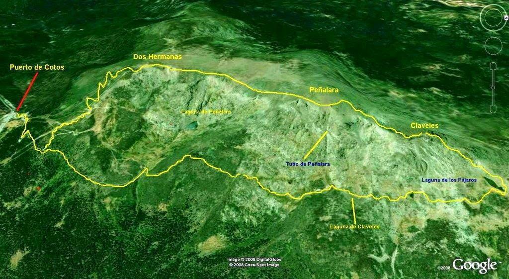 Mapa-de-ascenso-a-Peñalara