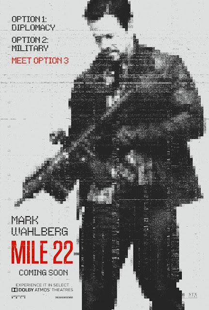 Milla 22 [2018] [BBRip 1080p] [Subtitulada]