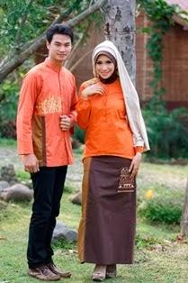 Grosir Dannis Yogyakarta