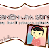 Segmen Promote Blog : SUPERMOM WITH SUPERKIDS