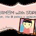 Segmen Promote Blog : SUPERMOM WITH SUPERKIDS
