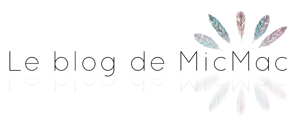 Blog de MicMac Blog Mode Bordeaux                                                               .