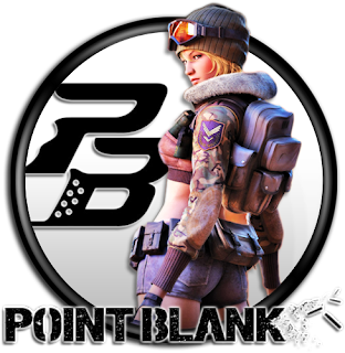 e991 cheat point blank