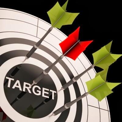 Cómo dar en el target en publicidad