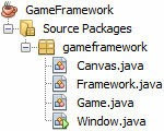 How to make Android game using Java Game Framework,make Android game using Java Game Framework,Android game using Java Game Framework,game using Java Game Framework,Java Game Framework,