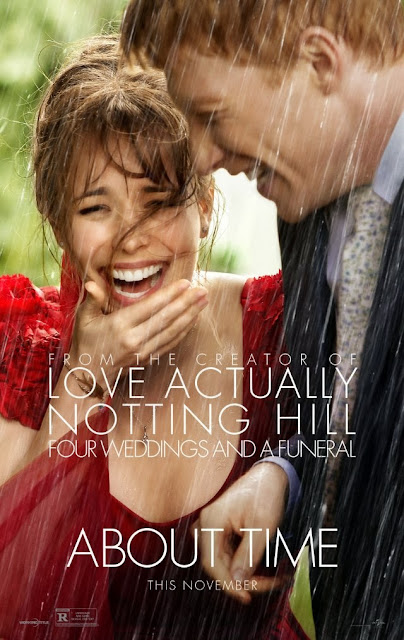 Watch About Time Free Full HD