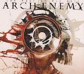 #6 Arch Enemy Wallpaper