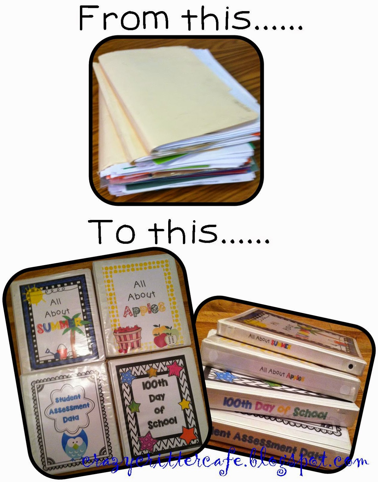 http://www.teacherspayteachers.com/Product/Binder-Covers-Spines-for-Many-Reasons-Seasons-1219489