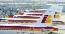 passagem aérea internacional promocional, passagem aerea internacional promocional, passagens aereas internacionail promocionais