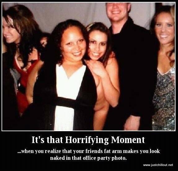 http://2.bp.blogspot.com/-RpS_4wmXne4/T1TL9sfyYRI/AAAAAAAAEUU/n0oX3rOAM40/s1600/that+horrifying+moment.jpg