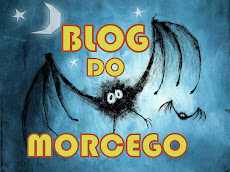 BLOG do MORCEGO