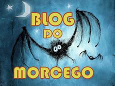 BLOG do MORCEGO