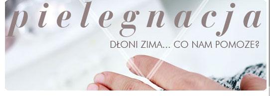 http://www.alinarose.pl/2013/12/pielegnacja-doni-zima_1.html
