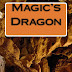 Magic's Dragon - Free Kindle Fiction