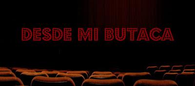 http://desdemibuttaca.blogspot.com.es/