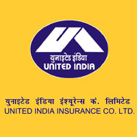 United India Insurance-Administrative officer