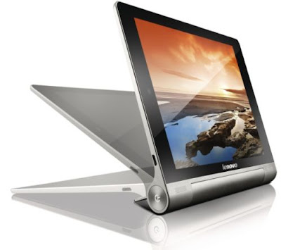 Lenovo Yoga Tablet 8 Android Tablet