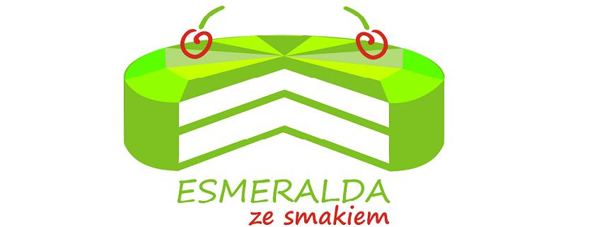 Esmeralda ze smakiem