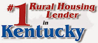 Apply for your free mortgage pre-approval today on Kentucky USDA Loan today while rates are still low
