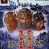 Age of Empires 2 İndir - Full Oyun - Tek Link