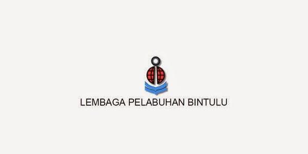 Jawatan Kerja Kosong Lembaga Pelabuhan Bintulu (BPA) logo www.ohjob.info mei 2015