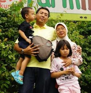 Dewi Kusmayanti