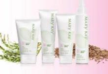 Botanical Effec Skin Care