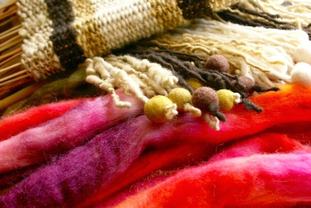 y mas lanas