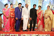 Aadi Aruna wedding reception photos-thumbnail-37