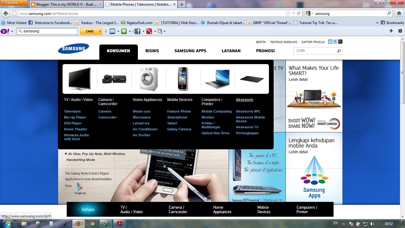 samsung 4p Samsung company profile - swot analysis: samsung corp (samsung electronics) is a global information technology company making electronics, appliances.